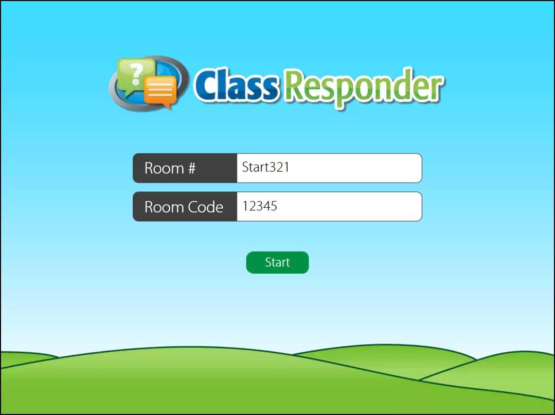 classres1