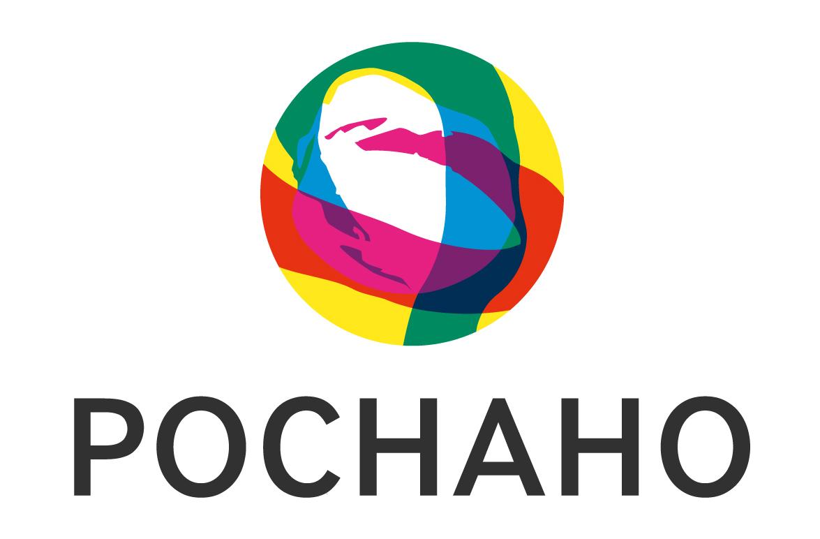 logo_rosnano