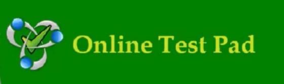 onlinetp