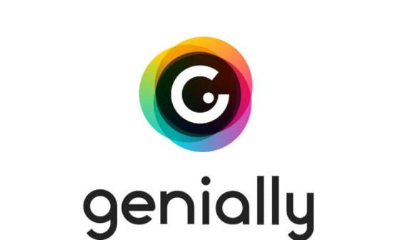 genially-logo-750x450