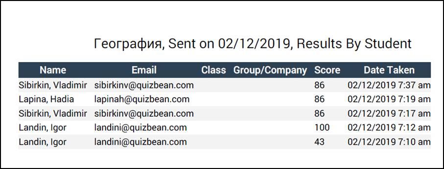 quizbean3