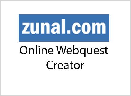 Zunal