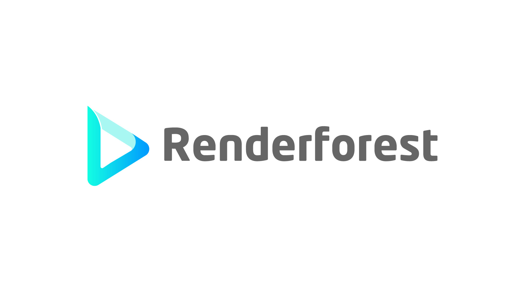 renderforest-logo