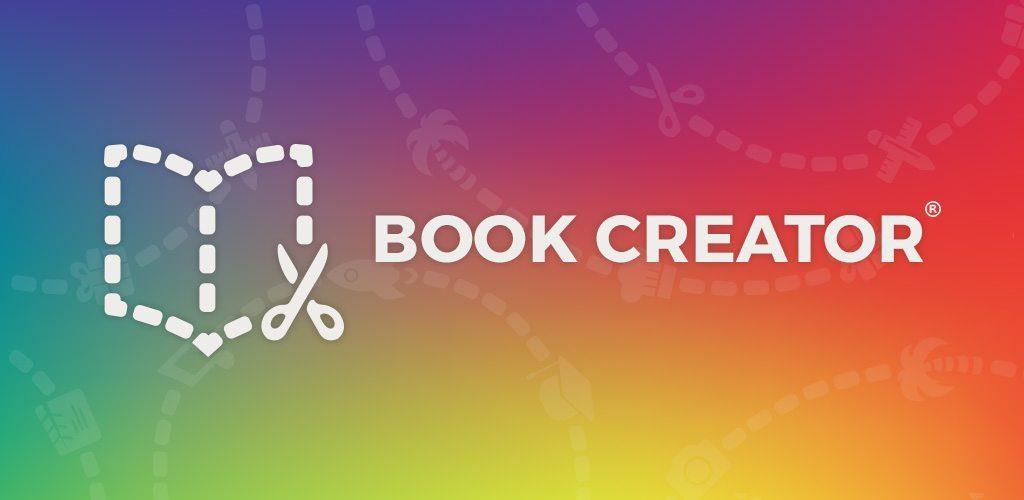 book-creator-web-banner