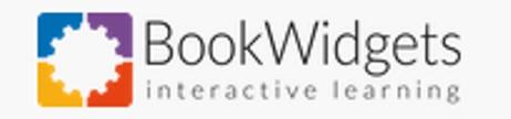 bookwid