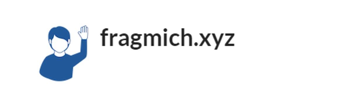 fragmich