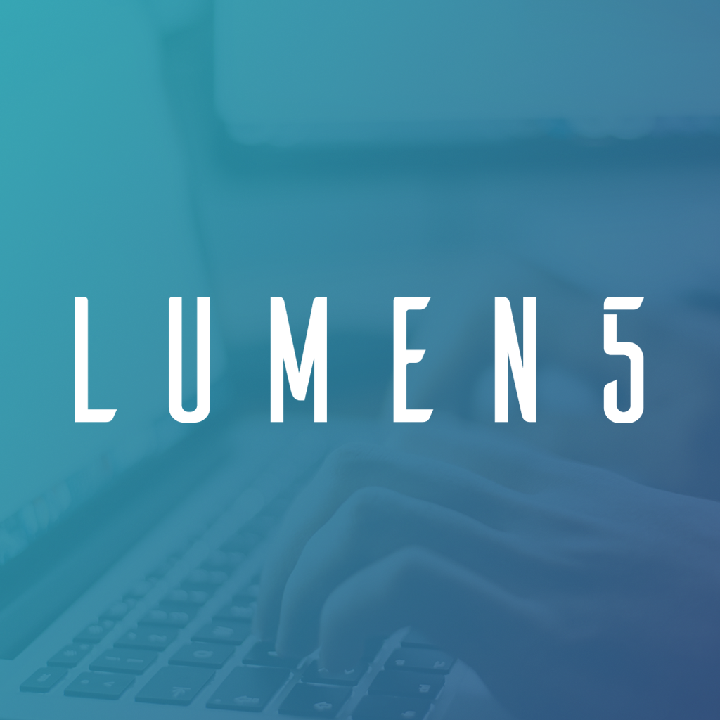 lumen5-video-creator
