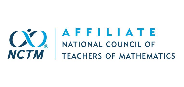 NCTM-Affiliate-Logo
