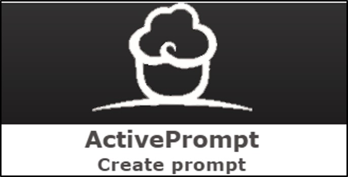 activeprompt