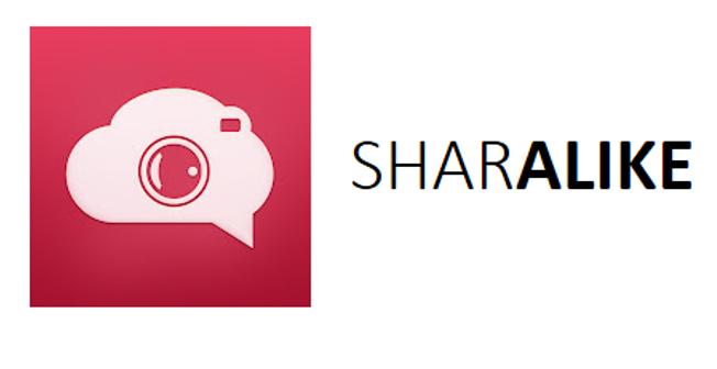 SHARAL5