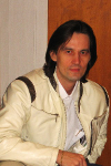 husainov