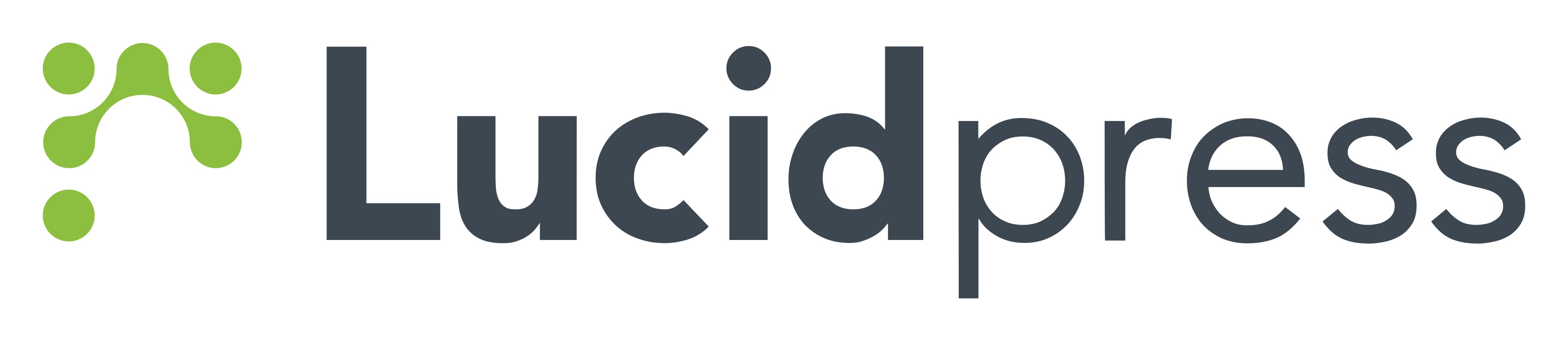 lucidpress-logo-2016