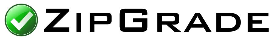 ZipGrade-Logo