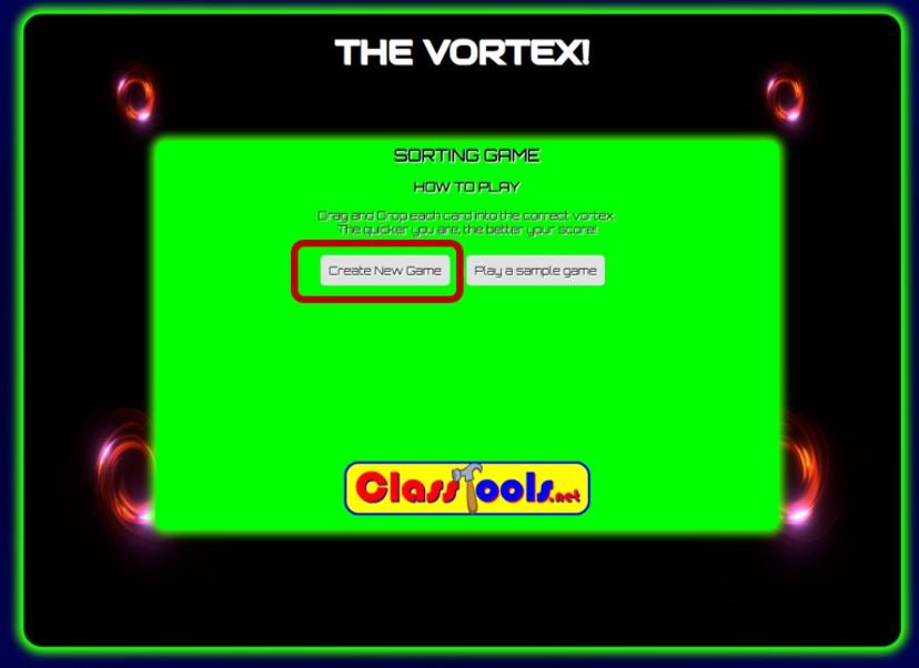 vortex1