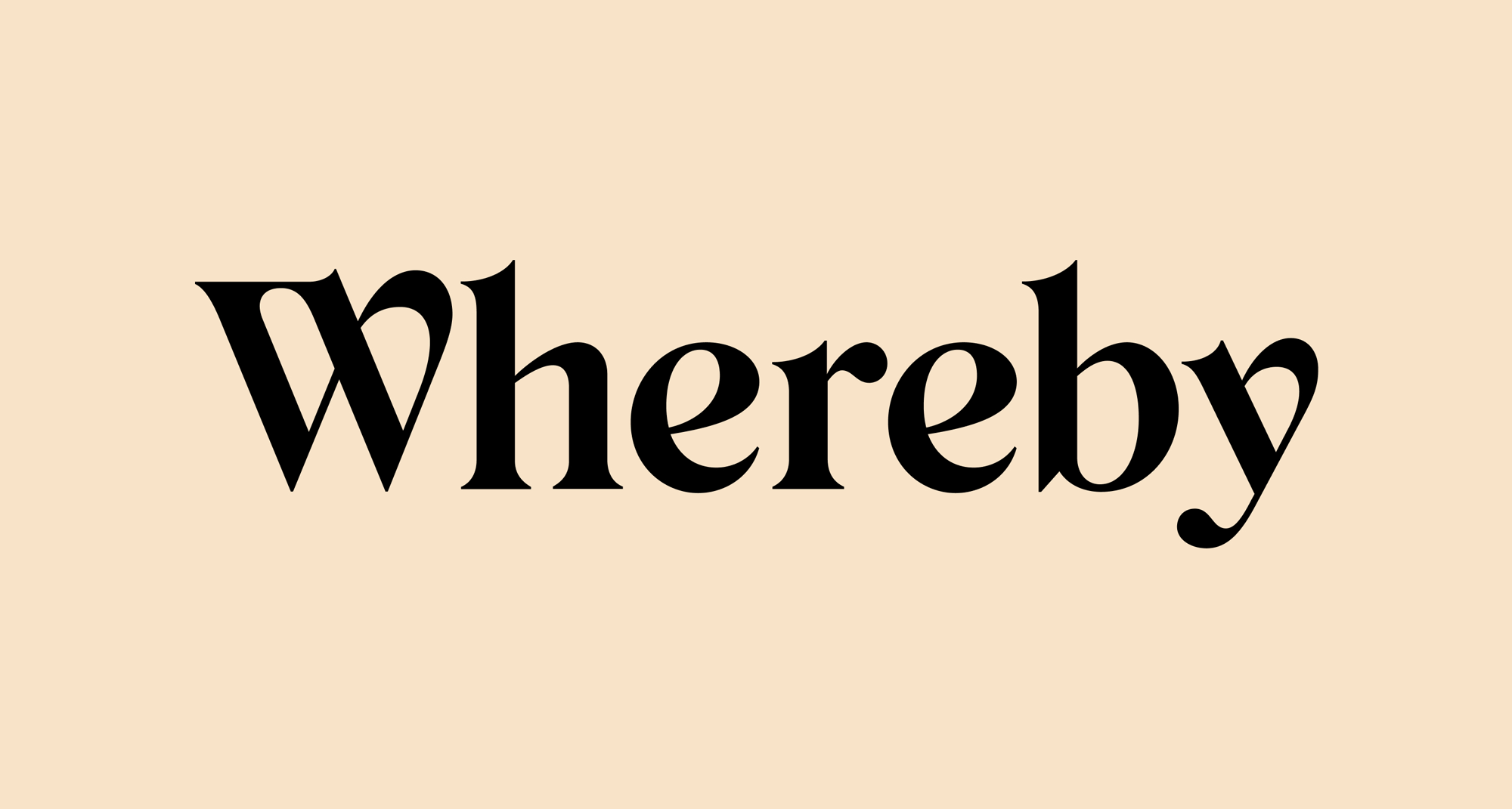 whereby_logo