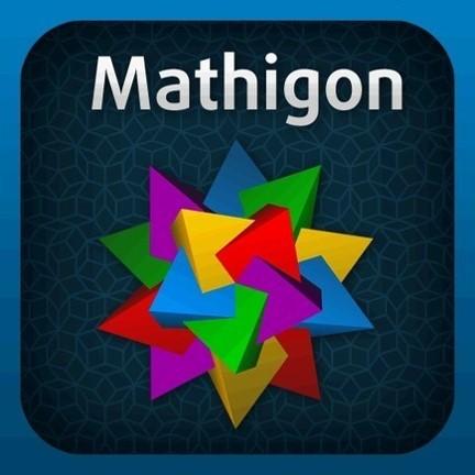mahigon1