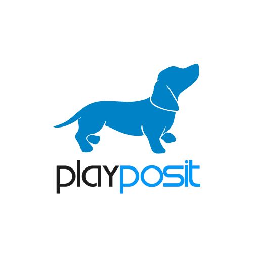 46056f9f-playposit_logo