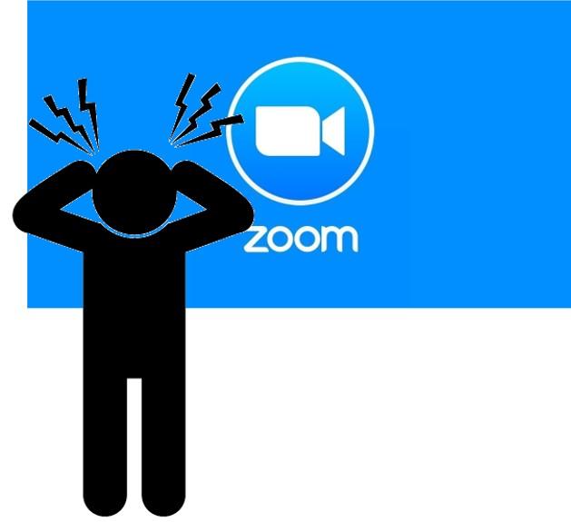 zoomman