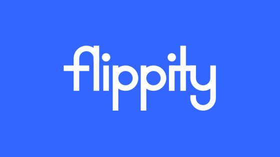Flippity-Logo