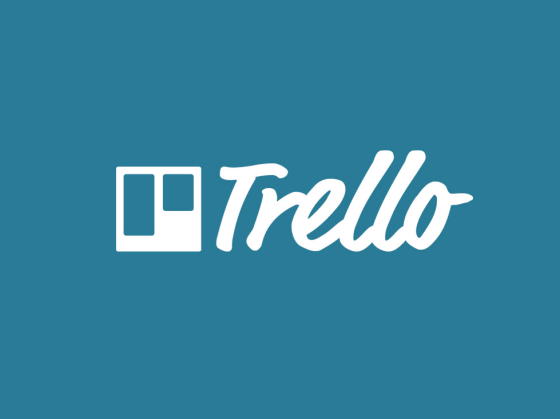 trello-feature1