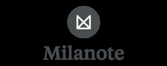 5d76f9845b834756425efc8b_Participant-logo-Milanote