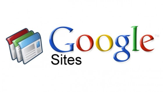 google-sites-logo-large