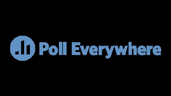 pollEV-Logo