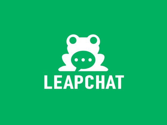leapchat