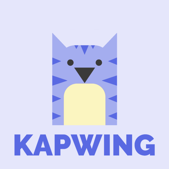 Kapwing-Square-Transparent-with-Text-and-Background