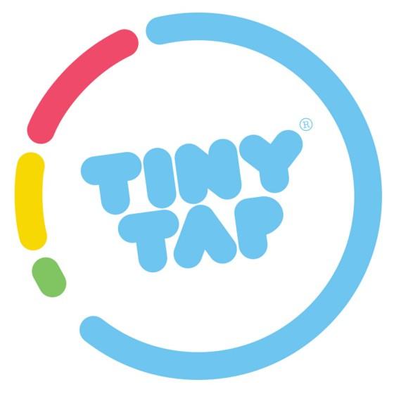 tiny-tap-logo