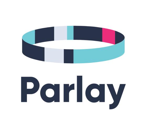 Parlay-Logo-White