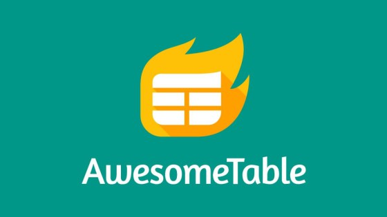 Awesome-Table-Official-Logo-1024x576