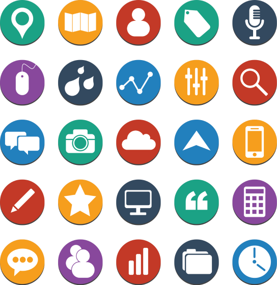 360-3604510_clip-art-free-icon-powerpoint-download-icon (1)