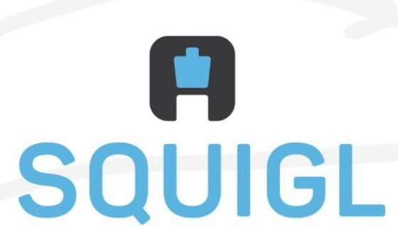 squigl