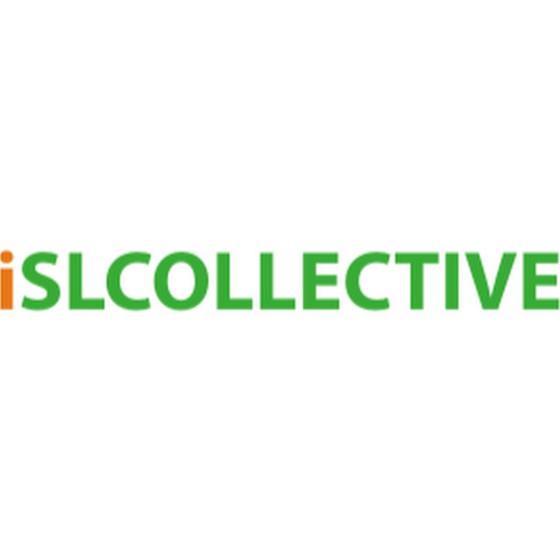 islCollective