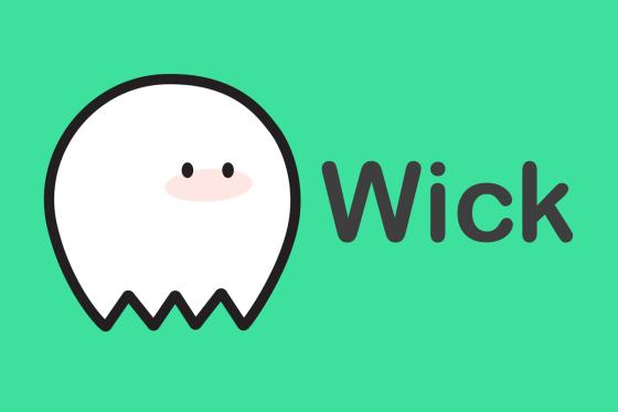 wick-wp
