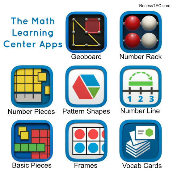 Math-Learning-Center-Apps22