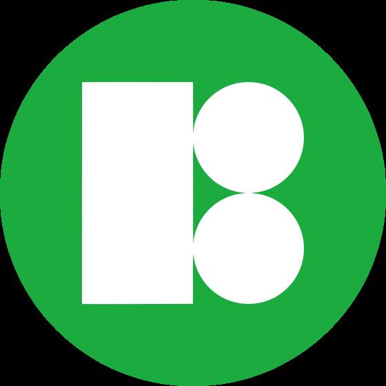 Icons8_Logo