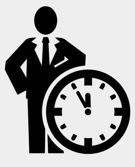 524-5248131_sidebar-search-icon-time-black-and-white-clipart
