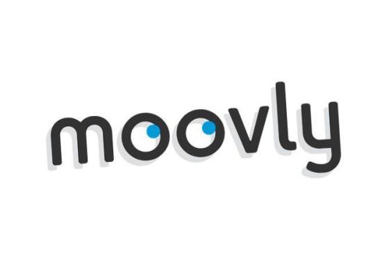 Moovly-studio