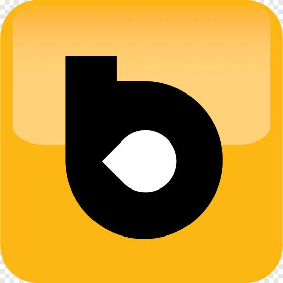 png-clipart-education-google-classroom-homework-presentation-buncee-angle-text