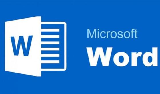 wordwer