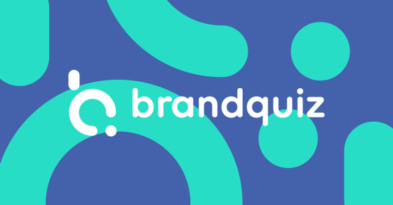 brandquiz-create-engaging-quizzes-contests-for-your-brand_20072_f6a1